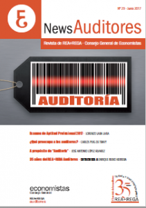 NEWS AUDITORES 29