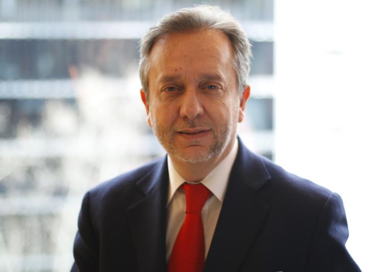 CarlosPuig